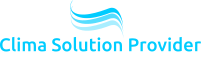 ClimaSolution.ro